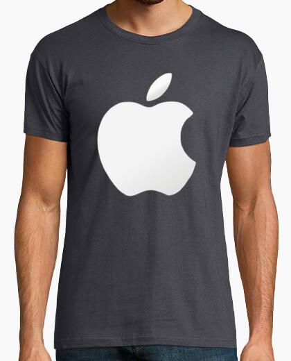 Camiseta Apple Computers...