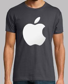 Apple Computers...