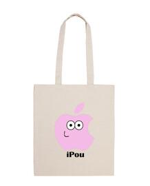 apple i pou
