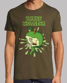 apple monster