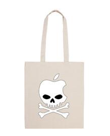 Apple Pirata