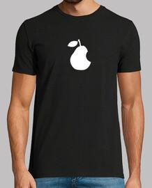 apple: poire