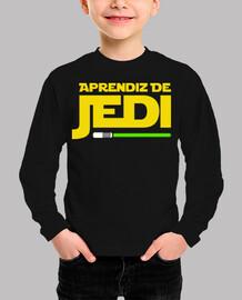 Aprendiz de Jedi