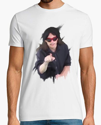 Camiseta Aproximatror needs you