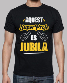 aquest superprofe is jubila v2 catalan
