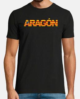 Aragon (era dlei band )