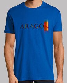 aragón sans couronne