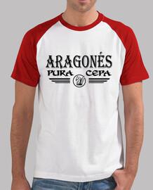 Aragonés Pura Cepa