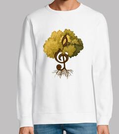 arbre-Musique-Roots