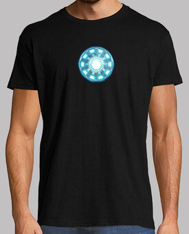 Arc Reactor (Iron Man)