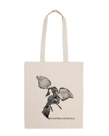 Archaeopteryx - Bolsa
