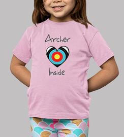 Archer inside (BIG)