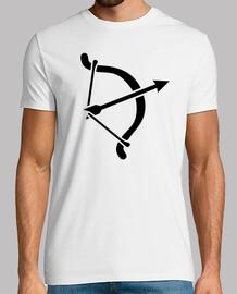 archery arco