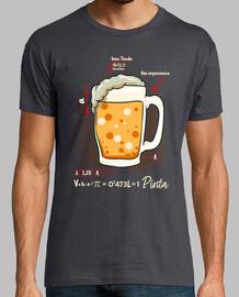 architectes de la bière technique