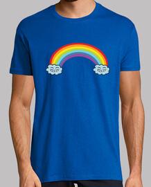 arco iris gay