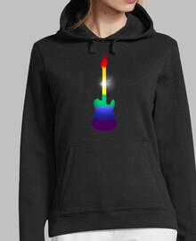 arcobaleno chitarra-musica-amore-rock-b