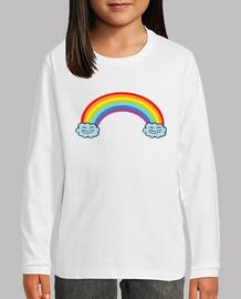arcoiris arcoiris gay