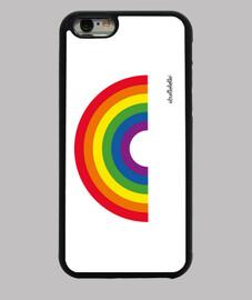 arcoris gay e lesbicache