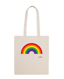 arcoris gay et lesbienne