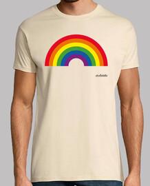 Arcoris gay y lésbico
