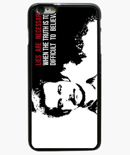 Cover iPhone 6 Plus  / 6S Plus are necessarie bugie