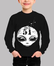 area 51-alien-extraterrestrial-ufo