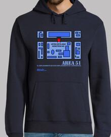 Area 51 (Los Simpson)