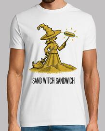 arena sándwich de brujas v2