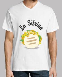 Arepa La Sifrina