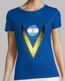 ArgentinaV