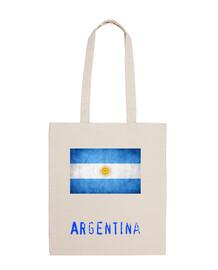 Argentinien/ Argentina