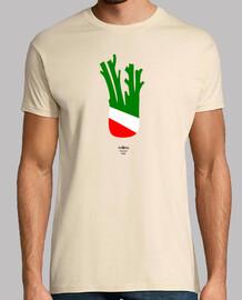 argot gay: finocchio (italie)