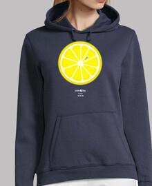 argot lesbiennes: citron (australie)