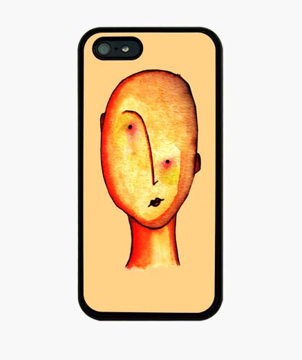 Arimatea funda iphone