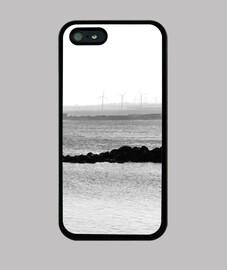 Arinaga - Funda Iphone 4/5