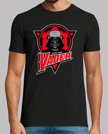 Arise Lord Vader (La Guerra de las Galaxias)