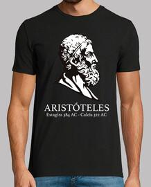 Aristotelle