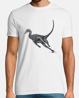 Arkansaurus