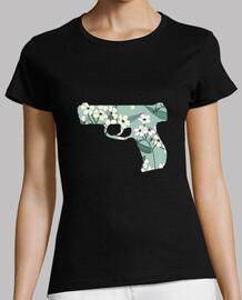 Arma de Flores 02