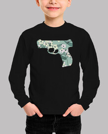Arma de Flores 03