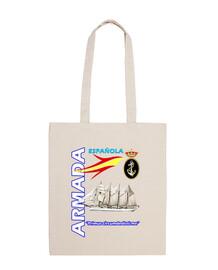 Armada Española 1