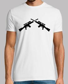 armi softair