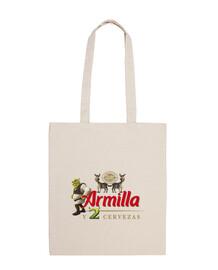 Armilla (bolsa grande)