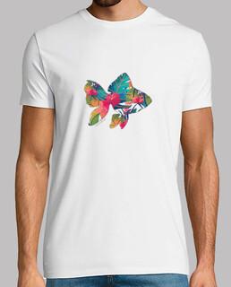 arrai tropikala-tropical fish