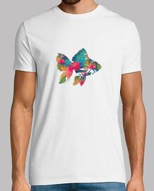 arrai tropikala-tropische fische