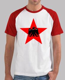 Arrano Beltza Estrella Roja