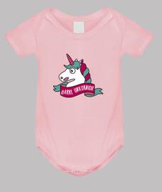 !!Arre unicornio!!