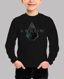 Arrow - Alta Resolución