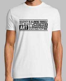 art créativité