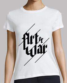 art de la guerre